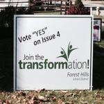 RT @local12jeff: Your kids and your money are on the ballot next week. Whats at stake for the schools @local12 5pm http://t.co/BLShfbicuL
