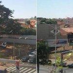RT @JornalOGlobo: Sâo Paulo: árvore é cortada para dar lugar a propaganda do Dia da Árvore. http://t.co/M6gVzDHEjO http://t.co/9ALqEYqSIi