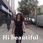 "RT @EliottCNN: ""Damn!""...""Smile!""...""Hey baby!"": Woman documents #NYC #streetharassment. By @grinsli: http://t.co/EwbLyShr2z http://t.co/rc6K9pBneK"