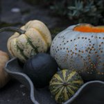 RT @AOatHome: Lots of love for our stunning pumpkin carving #diy - will you be carving pumpkins this wknd? http://t.co/Q832A1s8s1 http://t.co/I6i5RRqE1w