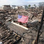 Two years ago today: Hurricane Sandy hits New York. http://t.co/ao0A5DMkyr http://t.co/6l0JVDPWbt