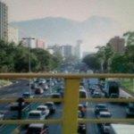 #Venezuela entre los países con más dificultades para los negocios en Latinoamérica de 189 #Venezuela es el 182. http://t.co/sM2xgl01YF