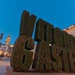 ¿Tienes pensado visitar #Vitoria en Noviembre? Te ofrecemos diferentes visitas guiadas: http://t.co/JZd4TDqbkT http://t.co/u7p4uATEfq