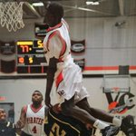 RT @VCAthletics: Does anyone remember the first game in the AEC for James Ennis? @vcscolleges @MiamiHEAT @JamesDa_Truth http://t.co/OBd1osAjCX