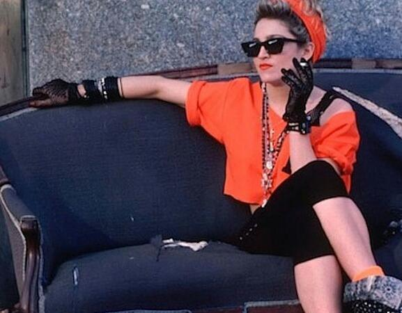 """It's none of my business what people say about me"" - #Madonna http://t.co/wCe3lxDqvZ"