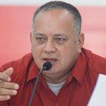 """Ya estas forrao en rial pa q te pones a joder? """"@globovision: Cabello a Maluma Que pida perdón http://t.co/jlIw9aiyeP http://t.co/hsmJai1qFE"""