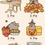 Reasons I love Fall... http://t.co/4NAbrgQyZ1