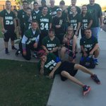 RT @BashaAthletics: Congrats to BHS Unified Football on a big win v. Chandler last night. @bashabearnation http://t.co/nb5yP9zNQ9
