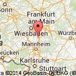 RT @monasterium: vor 3 Min. #erdbeben 3.3 hat Pfungstadt (DA), Germany getroffen, 10.0km, 18:23 MEZ (GEOFON) http://t.co/5DIxi47fB7