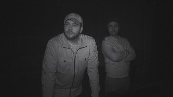 Who's ready for tonight's brand new episode?! #GhostHunters 9/8c on @Syfy!  RT! http://t.co/9BjBP5nKQm