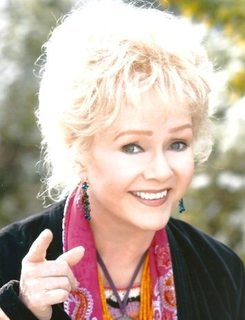 Grandma Aggie wants you all to have a safe and happy Halloween! http://t.co/spfjfdwTEX