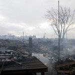 Photos: Hurricane Sandy Devastated NYC Two Years Ago Today http://t.co/zDhfEiPuGS http://t.co/s71ijyaHcU