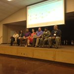 @Hpsd and @lamarcoschools teachers sharing their experiences with digital learning and #googleedu http://t.co/0acFdYxold