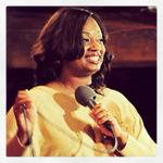 TONIGHT! Club Cafe w/ Comedienne Tracey Ashley (@TAshley305)! 7:30p in the UC! #UCPCcrew #AngeloState http://t.co/Xp4JJpoJj7