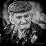 Another character from yesterday at the Maam fair Galway. http://t.co/i1Ny8851dw