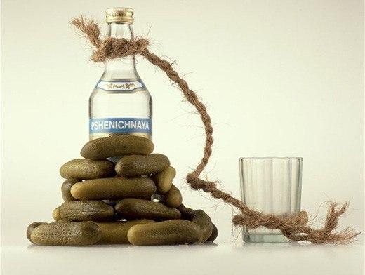 Лечение от алкоголизма в твери