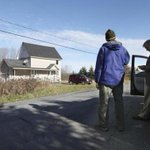 RT @ReutersUS: Nurse who tested negative for Ebola fights Maine quarantine http://t.co/Qilf2mdM79 http://t.co/HbPRFheYVK