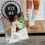 @GraceandLaceCo #GIVEAWAY!!! Win a Mommy+Me set of Miss Mollys on our Facebook page!! #edmonton #yeg #yegfashion http://t.co/TebcXCsUlu