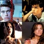 Just in time for Halloween! Here are 29 celebs who got their start in horror movies: http://t.co/ol6kTCfqHC