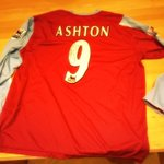 WIN my signed West Ham shirt!! Simply follow @mygolfid and RT and il pick a winner at random at 10pm tonight! http://t.co/yXK1u0U0G0