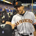 RT @SFGiants: Here We Go #Game7 http://t.co/fGXYhPzu1z