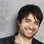 """ICYMI """"@CBCNews: Woman makes new violence allegations against Jian Ghomeshi http://t.co/uC8I0lG7PL http://t.co/WdVxB9chPN"""""""
