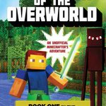 RT @WEBV5: Love #MINECRAFT? Do you love to grief? Check out the Invasion of the Overworld! http://t.co/JXs6O1LLAu #awesome http://t.co/NvwU262Yq6
