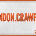 RT @SFGiants: Crawford Sac-Fly, PENCE SCORES! #SFGiants 2-0 #October http://t.co/xNjA2GEFY9
