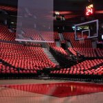 Were ready for you, Rip City. http://t.co/UmzYYKdShm