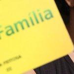 Ganho de votos de Dilma no 2º turno não tem relação com Bolsa Família. http://t.co/0ilbYpupte http://t.co/GCqxFY2B9Z