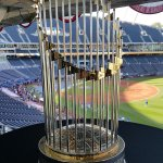 Tonight. This will be raised. #Game7 #WorldSeries http://t.co/wctsKssHCc