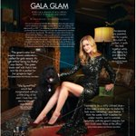 Check out my spread in the Nov issue of @DCMagazineML! #fashion #veterinarian #gala #dc #glam http://t.co/iAW5fI67yM http://t.co/AE0EJB0F94