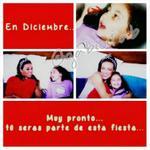 RT @gabicitab: La navidad de nuevo ha llegado #AngieArizagaNosSorprenderaEstaNavidad y tu eres para mi el mejor regalo ???????????????????? http://t.co/QzL61qJFT0