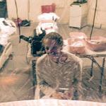 RT @WSJNY: The nurse quarantined for Ebola fears at a N.J. hospital was treated to KFC http://t.co/3qQqfzlxJv http://t.co/JqzC82F3qo