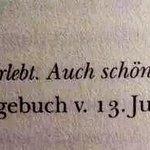 """Auch schön."" http://t.co/AQuFKt7oLD"