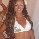 #AngieArizagaNosSorprenderaEstaNavidad http://t.co/jzgMuSrhgs