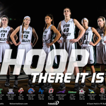 Introducing @UVUwbb 's 2014-2015 Schedule Poster! #WolverineWay #HoopThereItIs http://t.co/iOJkGVlM6z