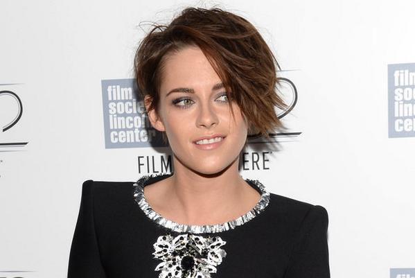BEST SUPPORTING ACTRESS OSCAR CONTENDERS 2015 http://t.co/yg5k0ZdS9c including Kristen Stewart, Emma Stone and more http://t.co/Wo66CLqKlN