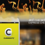 Stick a fork in CurrentC. It's done. http://t.co/3auIT6MAec #applepay #MCX