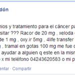 via @Nia_AbateM: @Guayana286 @GUAYANApmr http://t.co/8I1FftfdAg     Al mosquito? ¡Móntale la trampa! Video: http://t.co/zts9peDvDZ