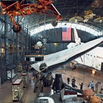 Planes, trains, and spy gear: Here's what to see in DC http://t.co/5iJZV6zAKY http://t.co/TicYLWOfvr