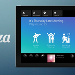 Working? Entertaining? Get curated playlists for any moment w/ @Songza, your music concierge. http://t.co/Oa6xbQAyJE