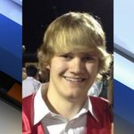 RT @abc15: MISSING: @ASU student, Jake Hoekstra, missing since Monday. Call ASU PD: 480-965-3456. Foul play not suspected #abc15 http://t.co/IP6ptmJHEU