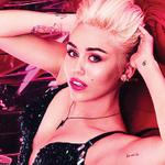 #MileyCyrus spreads her legs for MAC's Viva Glam lipstick! Hey-O! http://t.co/9hBm8oQ5PA