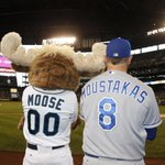 RT @MarinerMoose: My antlers are tingling. Predicting big things from a fellow Moose tonight. #Game7 http://t.co/VRqXK7YFHq