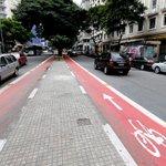 RT @folha_com: Nova ciclovia vai ligar região de Itaquera ao centro da capital paulista. http://t.co/daqsdMqxBU http://t.co/8Dy48v2z45