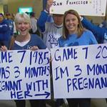 RT @SBNation: The Royals' 29-year wait summed up in one image: http://t.co/xYVi2Qxuhn http://t.co/PJYQT4AbCU