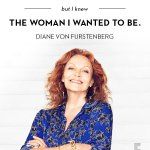 6 reasons #HouseOfDVF is not what you think: http://t.co/Zvidrfv0wL