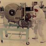 250MB Hard Drive, 1979 http://t.co/lMng84dIdM