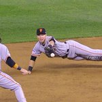 RT @MLBFanCave: And the flip. #Game7 http://t.co/jC9fVQ9PTK